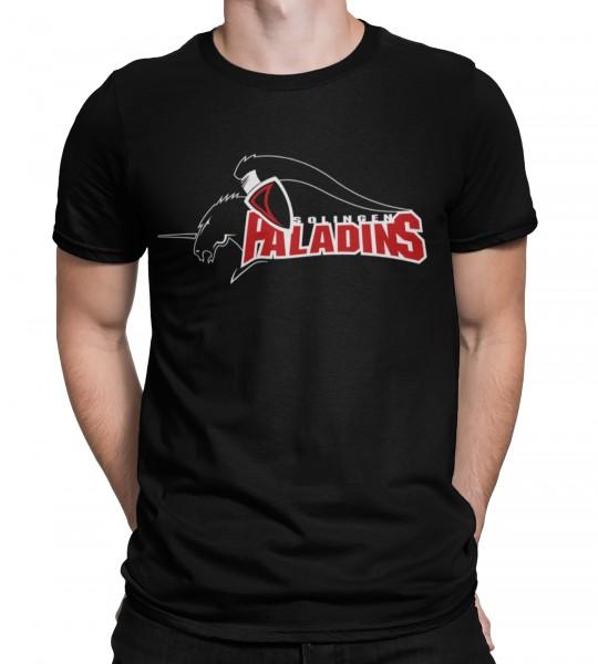 CLASSIC Solingen Paladins Herren T-Shirt