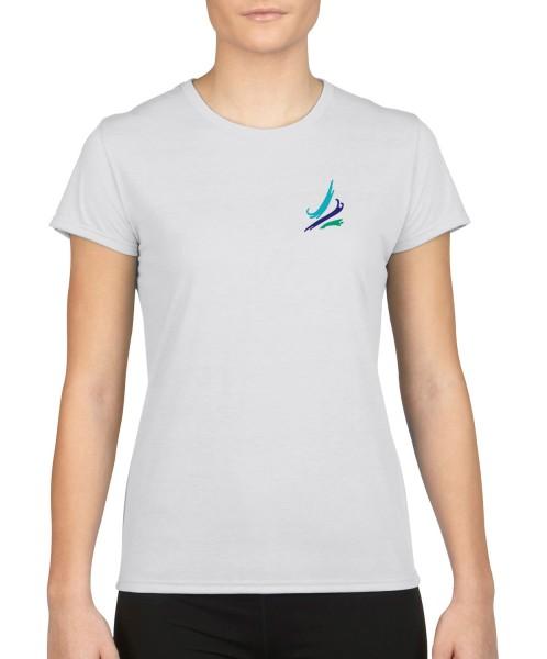 Reha Women Funktionsshirt