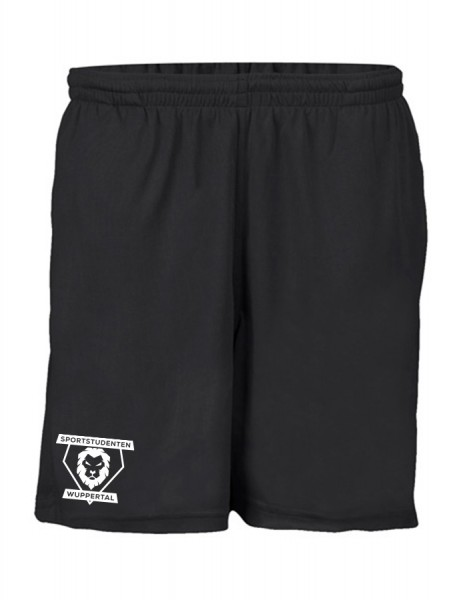 Sportstudenten Shorts
