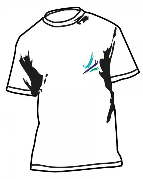 Reha Men T-Shirt Exact 150