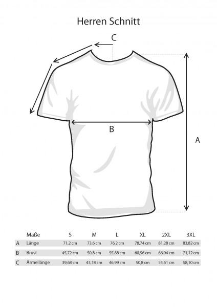 """""""Hip Hop"""" Kids T-Shirt"""