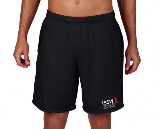 Herren Performance Shorts