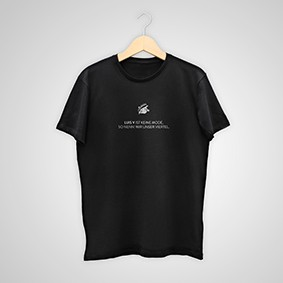 LV Shirt 02