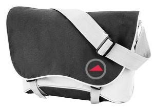 Shed Messenger Tasche