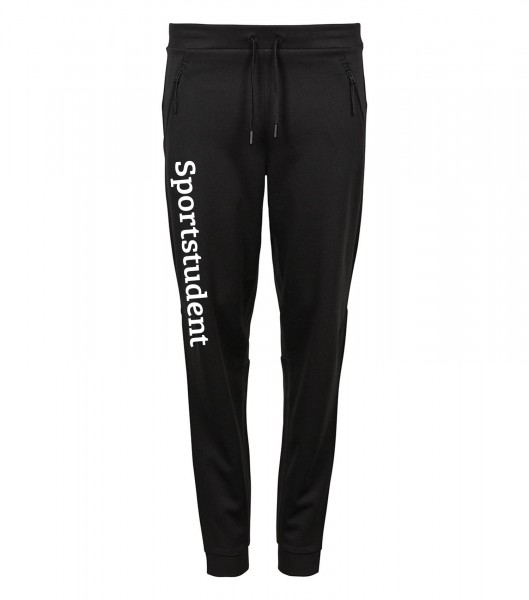 Sportstudenten Unisex Sweatpants