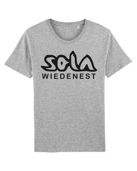 Sola Wiedenest T-Shirt Unisex