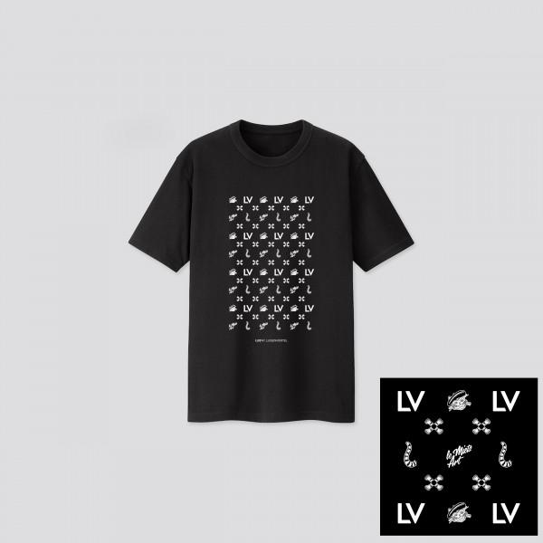 LV Shirt 03