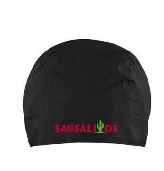 """""""Sausalitos"""" Küchenbandana"""