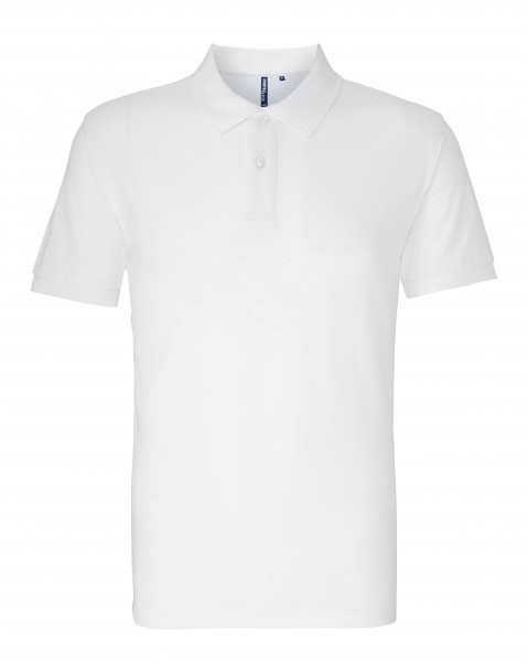 RX101 Polo Shirt